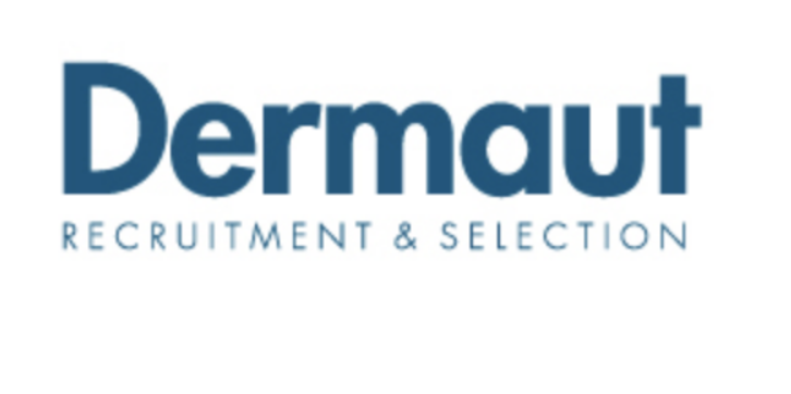 Dermaut Recruitment & Selection